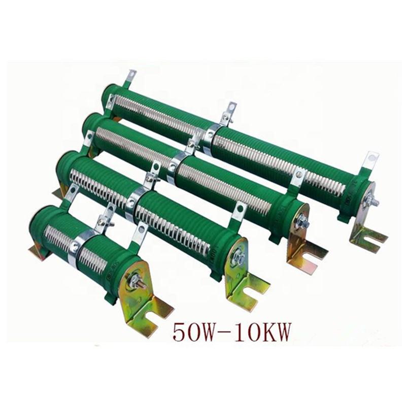 WSLF2512L3000FEK RES SMD 300 UOHM 1/% 6W 2512 Pack of 100