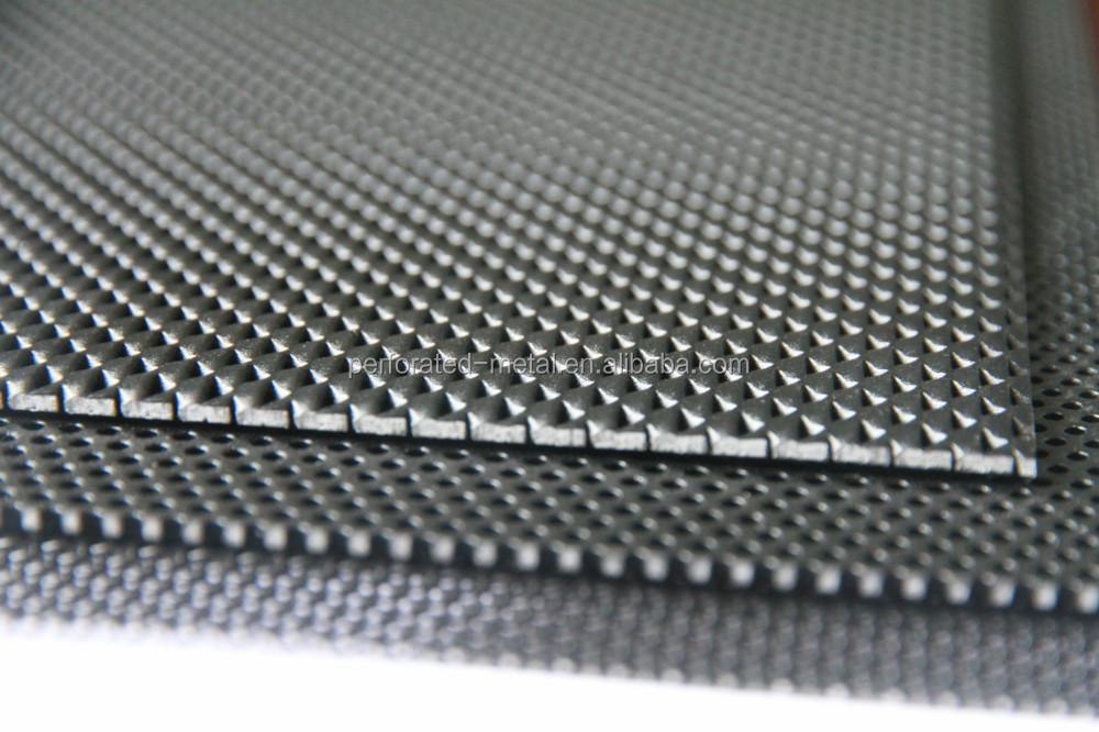 Perforated Metal Waterproof Window Screen Buy Window