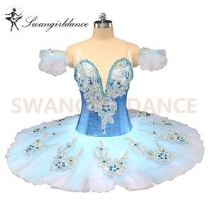 4c4591a66 Blue Bird Ballet Tutu Costumes, Blue Bird Ballet Tutu Costumes Suppliers  and Manufacturers at Alibaba.com