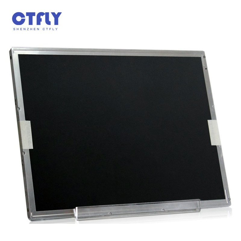Logical Free Shipping 15 Inch A+ Original Lq150x1lg96 1024 *768 xga rgb Lcd Display Screen Panel For Indstrial Control