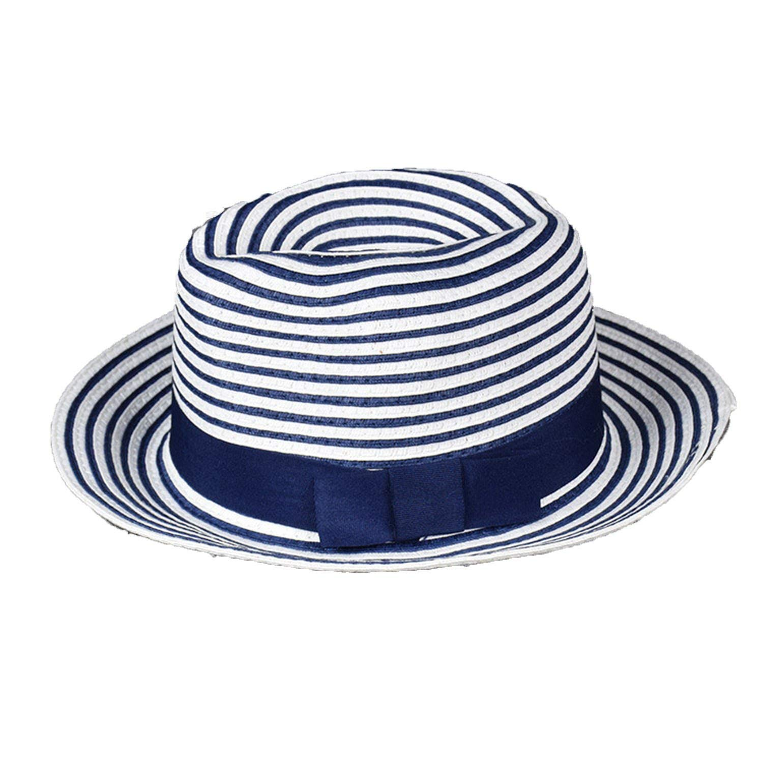 Get Quotations · hats women s top hat fashion small round hat sun hat  travel hat 59ceddba96ab