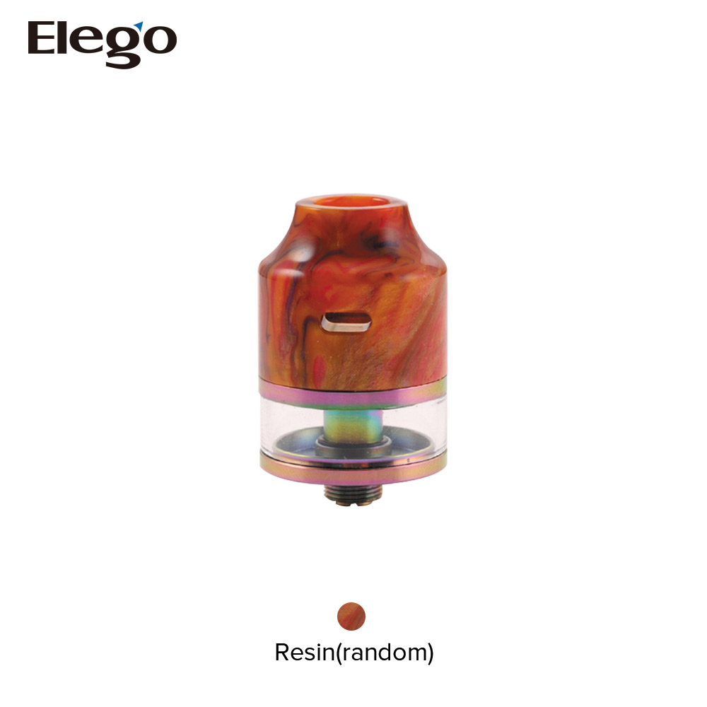 2018 Elego Original Authentic Oumier Wasp Nano Rda Buy 22mm By Rdaoumier Product On Alibabacom