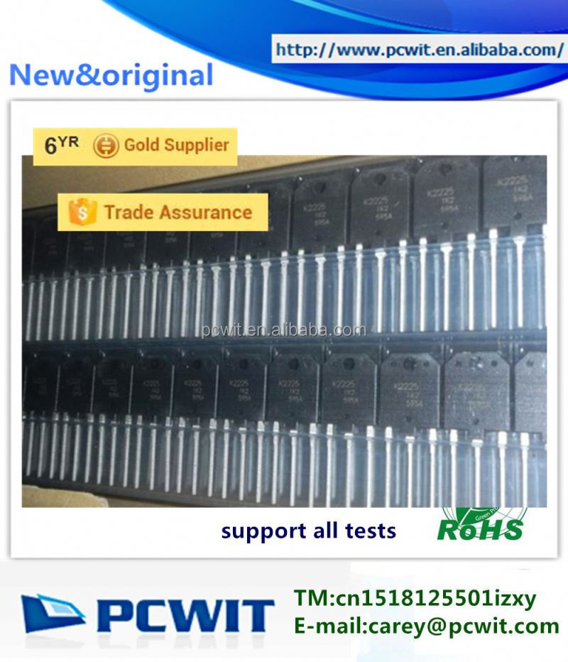 Electronic component FCH10U15 from reliable supplier/distributor
