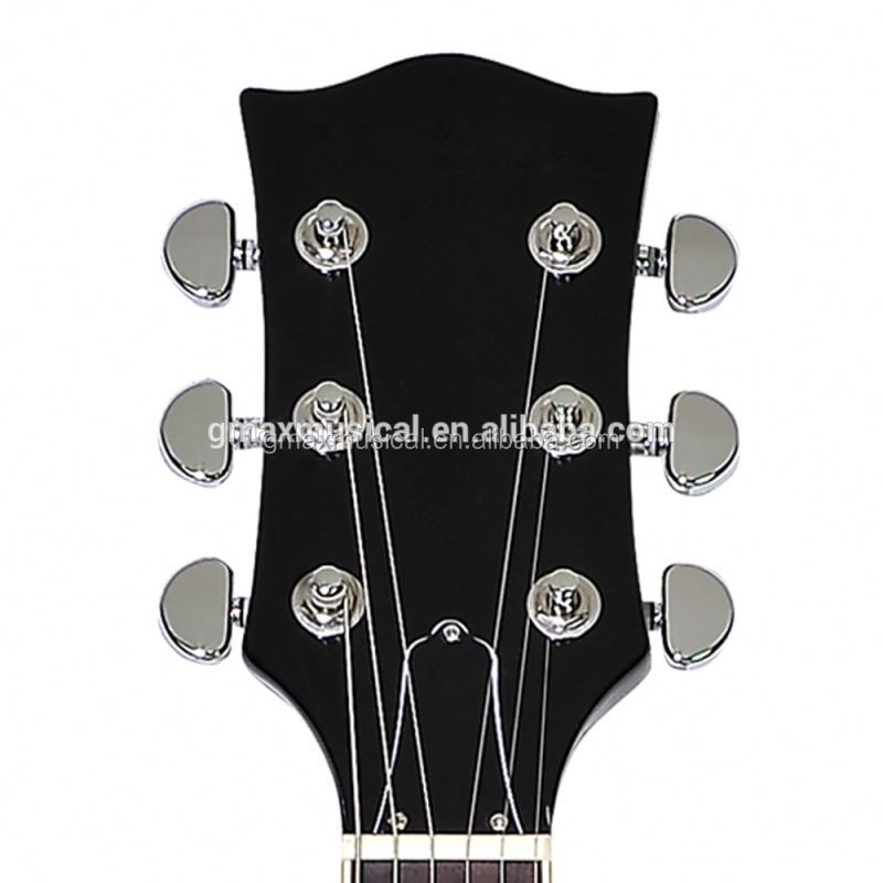China Chord Guitar, China Chord Guitar Manufacturers and