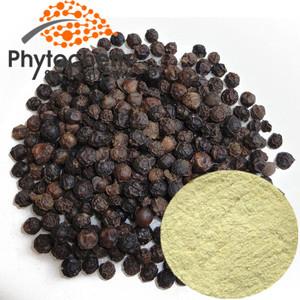 Black Pepper Indonesia/Sarawak/Sri lanka Black Pepper Powder