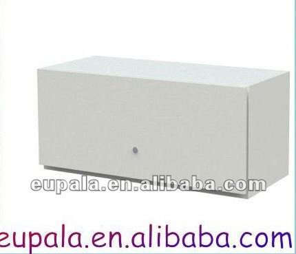 File Cabinet Wall Mounted Cabinets