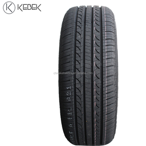 Car Tyre New Factory Wholesale Car Tyre With Good Price