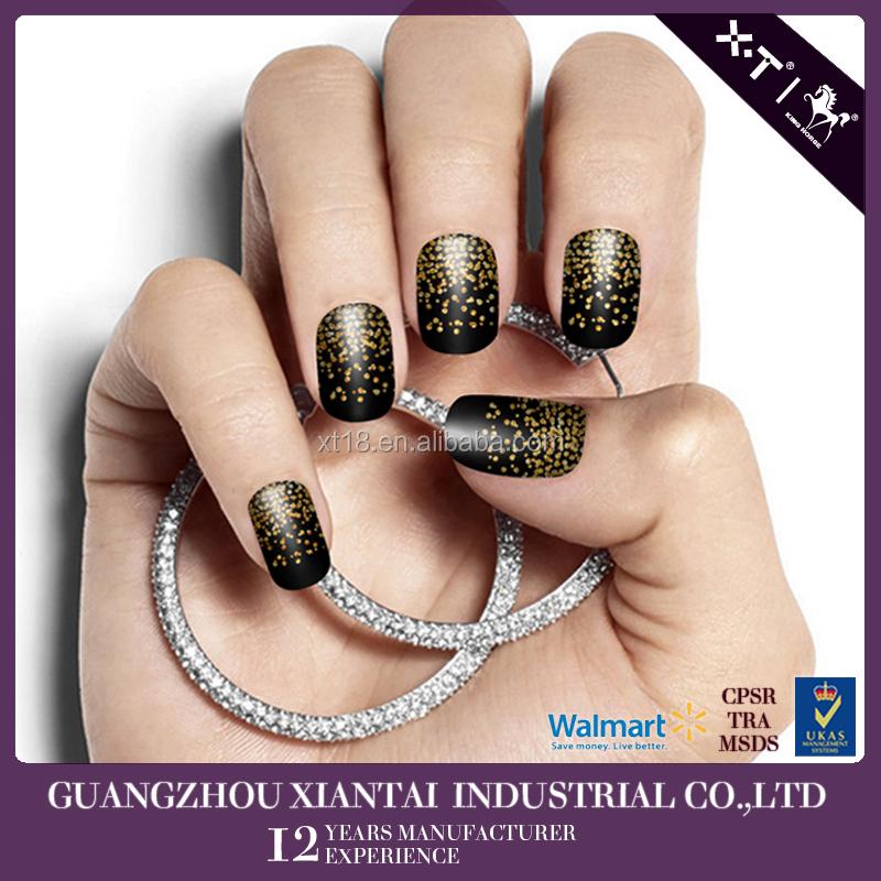 China nail art covering wholesale 🇨🇳 - Alibaba