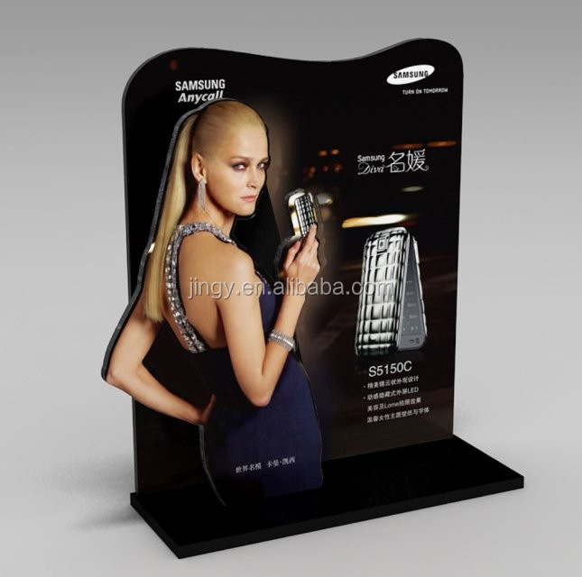 Absolute Hot -Selling Moblie Phone Display