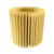 RTS Japanese car Oil filter paper 04152-31110