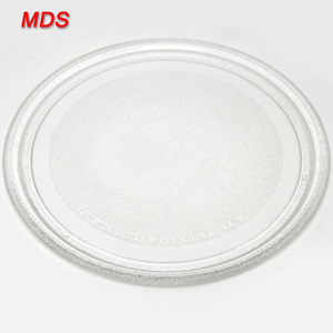Microwave Turntable Parts Supplieranufacturers At Alibaba