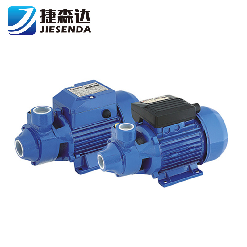 Wholesale High Quality Centrifugal Home Dubai Water Pump Price