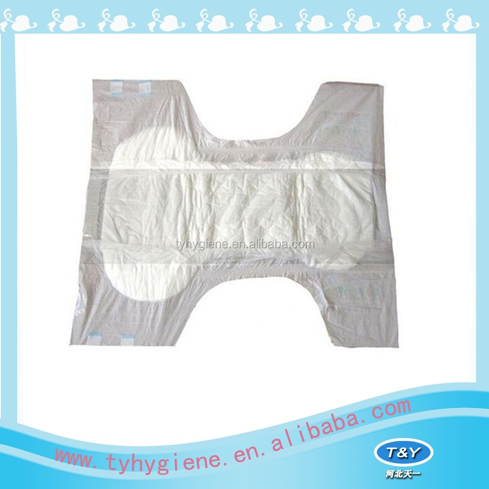 Free sample best factory price adult diapers suppliers in karachi