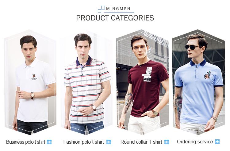 (High) 저 (quality multiple 색 custom printing 100% 면 fashion men 흰 shirts 니트 긴 sleeve