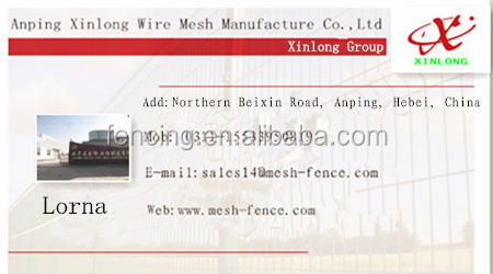 Barbed Wire Weight Per Meter/barbed Wire Length Per Roll/barbed ...