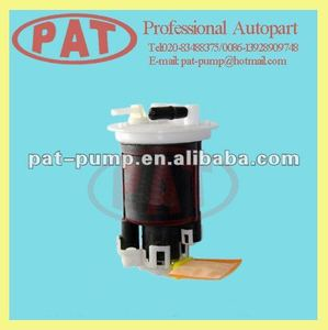 MB906933 fuel pump assembly for PAJEROO IO
