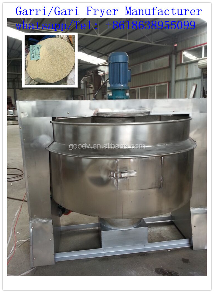 Garri Processing Making Machine In Nigeria - Buy Garri Processing Making  Machine In Nigeria,Garri Processing Making Machine,Cassava Processing Plant