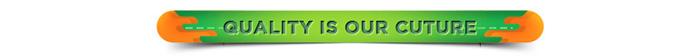 Ayunan Kursi Gantung Baja/Ayunan Kursi Gantung Logam/Kursi Impian Halaman Belakang
