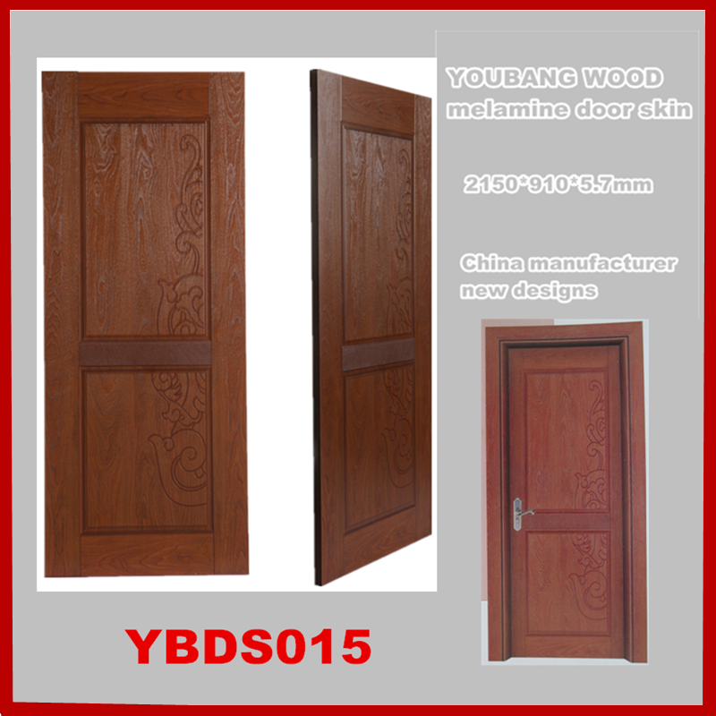sc 1 st  Alibaba & Masonite Door Skin Wholesale Door Skin Suppliers - Alibaba