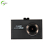 Mini Super Capacitor 1080p Manual wifi Dash Cam WDR GPS Car Dvr Video Camera Recorder