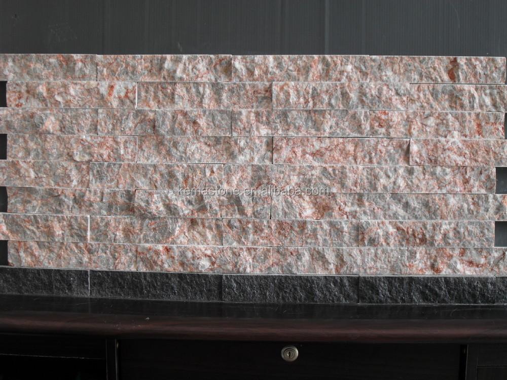 Buitenkant decoratieve gevel steen kijken lambrisering buy steen