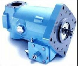 Parker denison premier series pumps p16q buy parker for Parker hydraulic motor identification