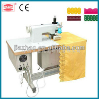 Ultrasonic sewing Machine laser light for sewing machine brother innov-is v3 embroidery manual mini sewing machine