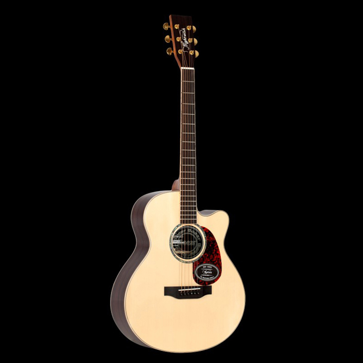best acoustic electric guitar under 500 1000 1500 buy best acoustic electric guitar under 500. Black Bedroom Furniture Sets. Home Design Ideas