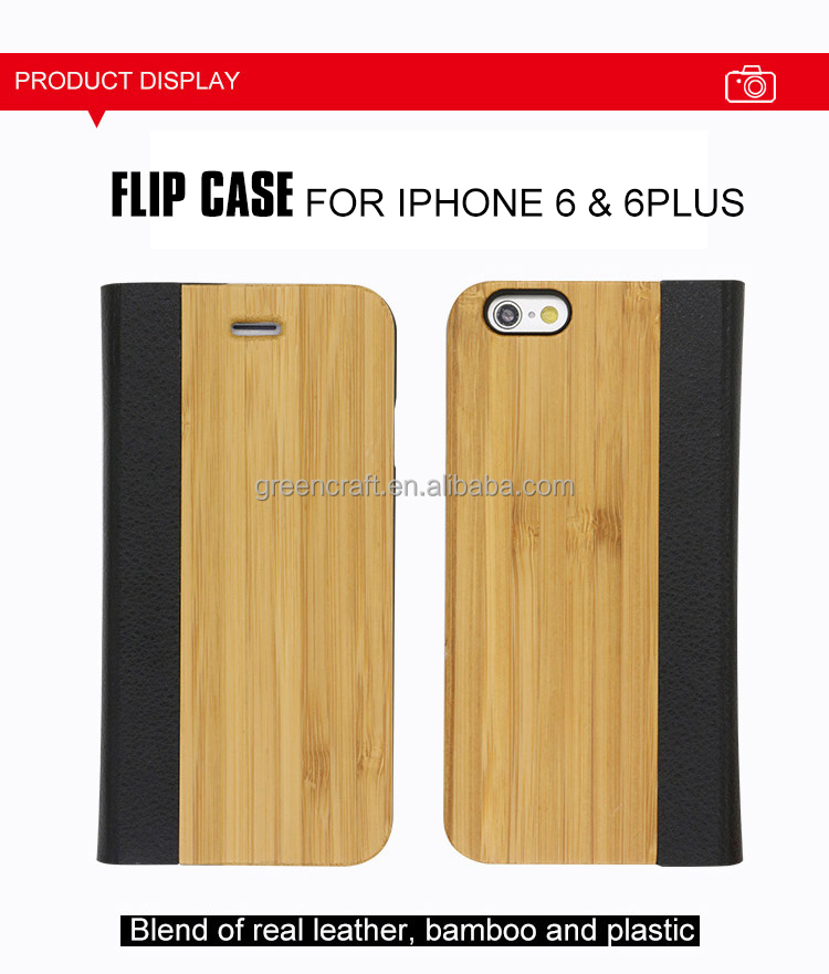 Small Quantity Order Design Mobile Phone Back Cover For All Iphone Models