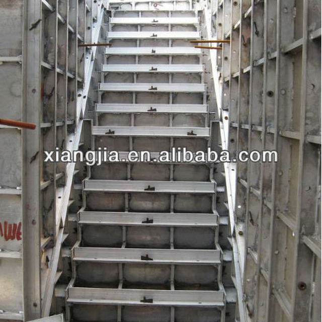 concrete form tubes-Source quality concrete form tubes from Global ...