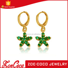 names of earring styles green stone earring, names of earring styles, protektor earring backs