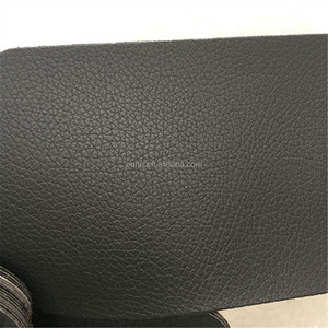 For Mercedes Benz GLK PVC Interior Leather Dashboard PVC Cover