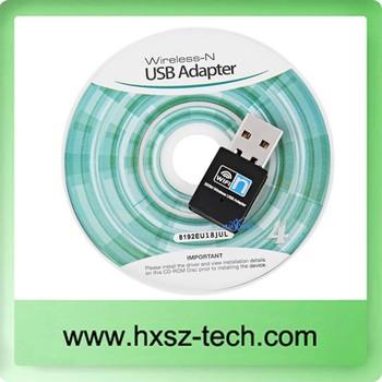 Realtek Usb Wifi Driver Linux