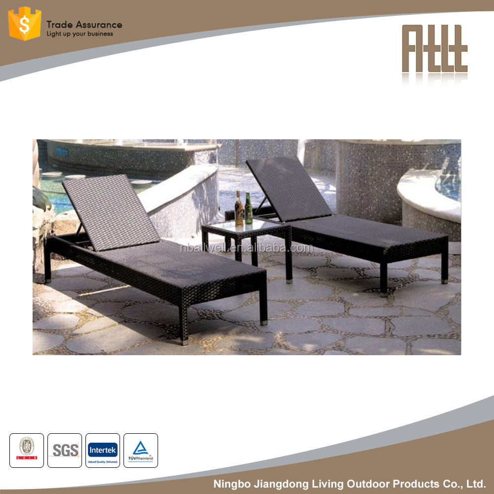 outsunny furniture outsunny furniture suppliers and outsunny furniture outsunny furniture suppliers and