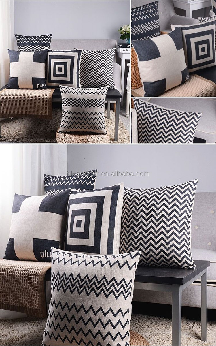 Top Quality Wholesale Decorative Pillows And Cushions For Living ...