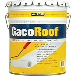 Cheap Gaco Roof Coating, find Gaco Roof Coating deals on line at