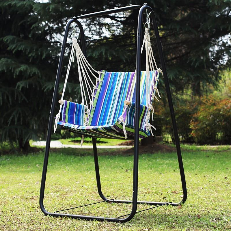 Garden Furniture Hammock Swing fancy garden furniture hammock swing chair - buy hammock swing