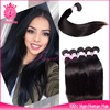 /product-detail/hot-sale-straight-100-virgin-real-malaysian-hair-extension-pure-malaysian-hair-product-60114496937.html