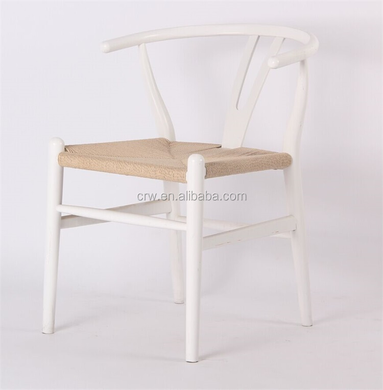 hans wegner chair hans wegner chair suppliers and at alibabacom