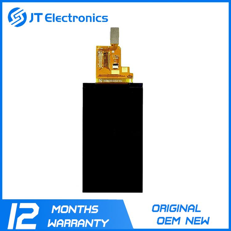 Wholesale for sony ericsson aspen m1 touch screen digitizer,lcd for sony ericsson w810i