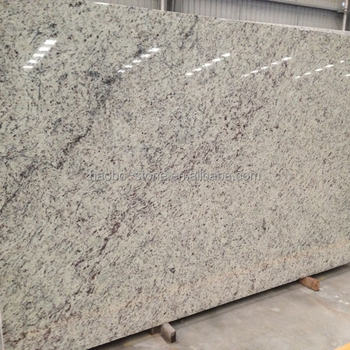 China Manufacturer Customized cut to size wholesale price Exotic Rosa Blanca Granite Slab For Bathroom Countertop Decoration