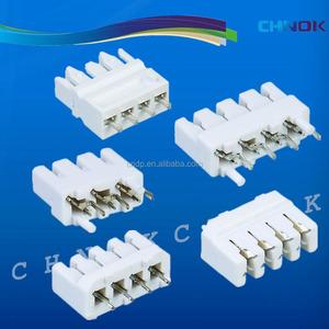 Prime Terminal Box Oem Shenzhen View Telephone Junction Box Wiring Wiring Digital Resources Caliashwinbiharinl