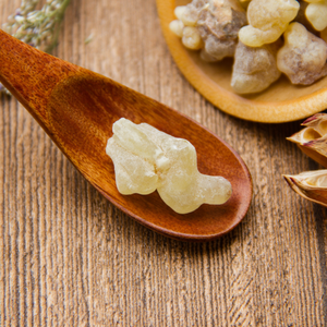 Frankincense Ethiopia, Frankincense Ethiopia Suppliers and
