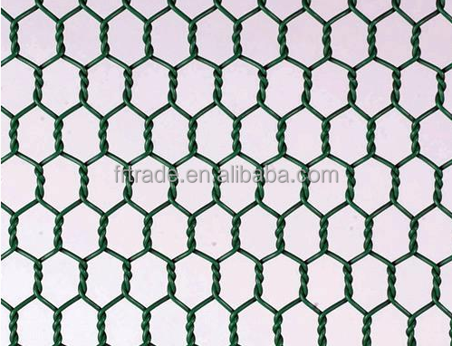 Pvc Chicken Wire Mesh Wholesale, Chicken Wire Mesh Suppliers - Alibaba