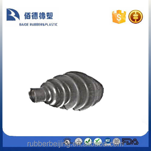 FIAT Wheel Drive Joint Boot high quality