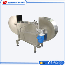 Best price automatic milk powder filling line