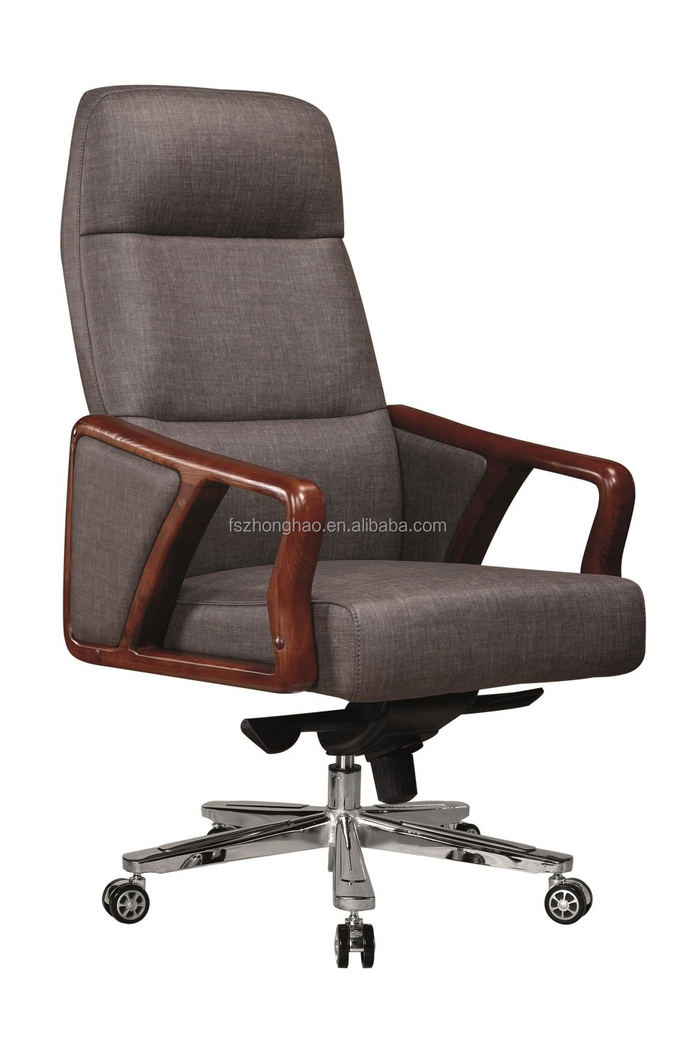 Leather Executive Swivel Chairs Professional Office Chair Buy Heated Office