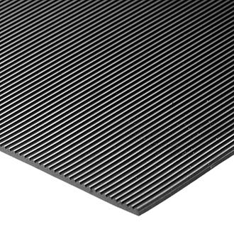 Moew Durable Industrial 3m Rubber Floor Mat