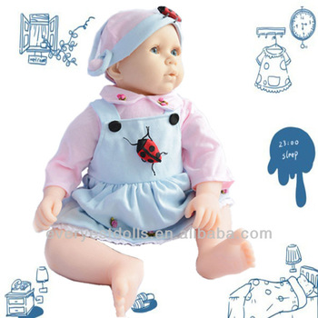 bady doll manufacturers in guangzhou buy bady doll manufacturers