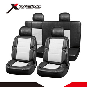 Cool Sparkle Car Seat Covers Sparkle Car Seat Covers Suppliers Uwap Interior Chair Design Uwaporg